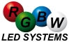 RGBW LED SYSTEMS